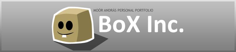 Box Inc.