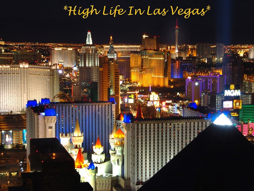 HighLifeInLasVegas