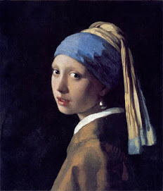 VERMEER