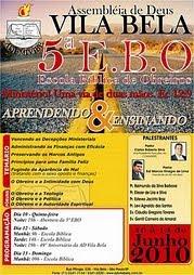 5ª E.B.O.