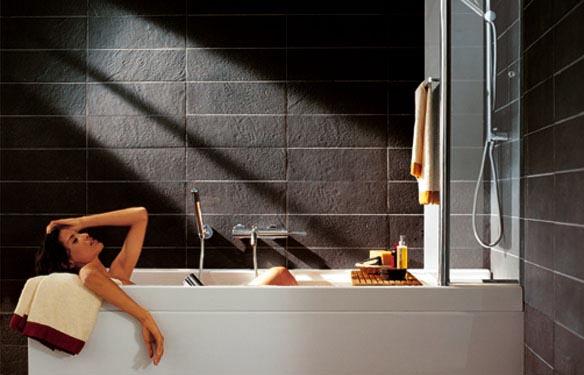 Vasca da bagno e doccia combinate [tibonia.net]