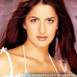actresses,photos of katrina kaif,katrina kaif boom video,katrina kaif in no bra,hot katrina kaif,katrina kaif wallpapers in bikini,katrina kaif 2009 hollywood actresses, bollywood, topless ,beautiful girls, sexy ,beautiful faces,cute girls,