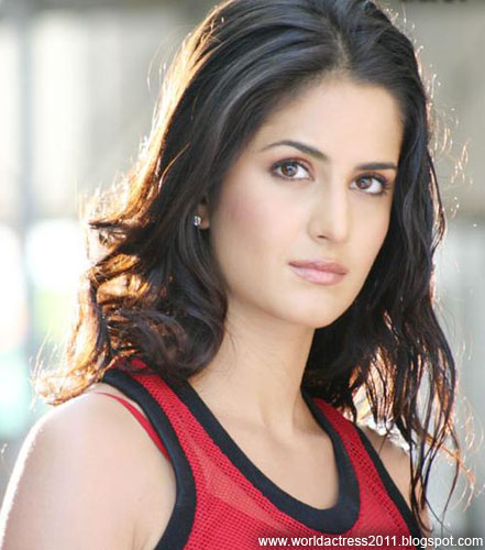 katrina kaif, hollywood actresses,bollywood, topless ,beautiful girls, sexy ,beautiful faces,cute girls, world actress, katrina kaif salman, katrina kaif in no dress,wallpapers of katrina kaif,katrina kaif hot,katrina kaif photos,katrina kaif in boom,images of katrina kaif,katrina kaif hot wallpapers,bf of katrina kaif,katrina kaif in bikini""