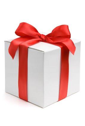 [gift]