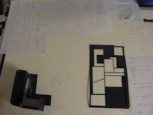 Diseñar y construir en hierro   /    Concevoir et construire en fer