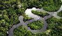 """LEIA """"Os Grandes Projetos na/para a Amazônia e a Educação Ambiental"""