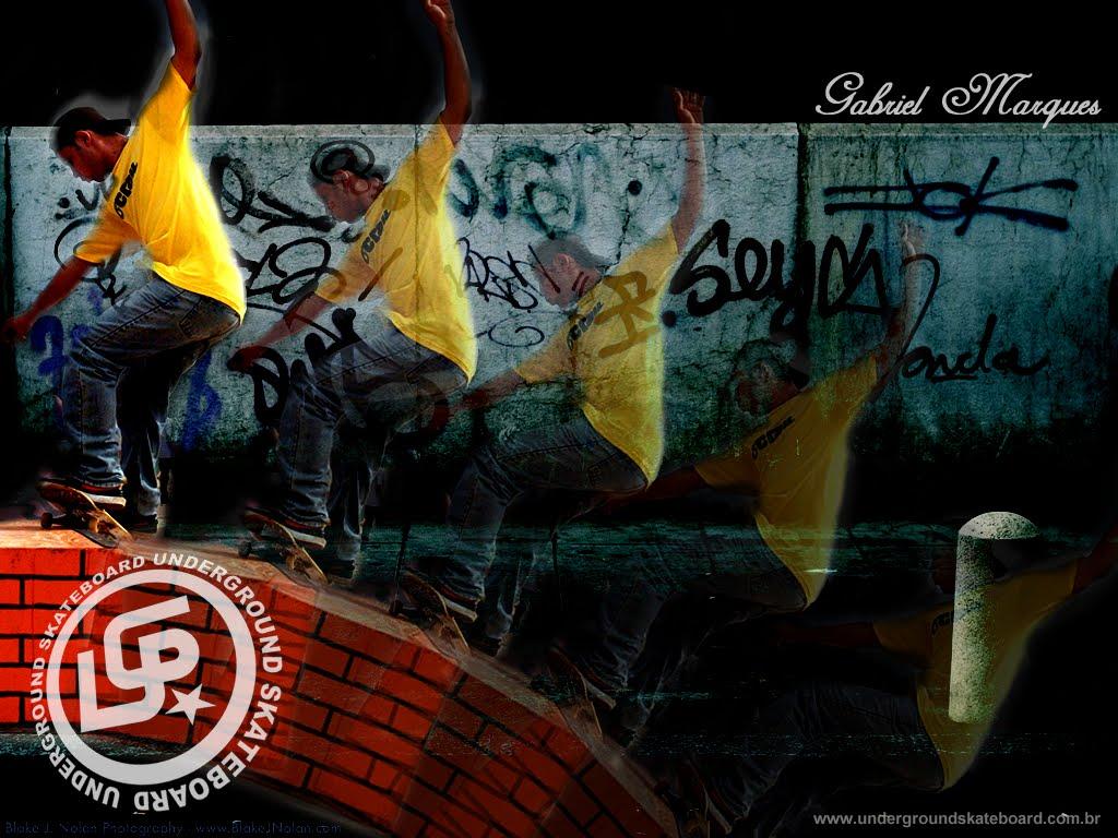 http://1.bp.blogspot.com/_ynaxN4TRLLE/THXMxY0cFmI/AAAAAAAAB90/DmpgY4Ohv0Y/s1600/G.+Marques+-+Wallpaper+Underground+Skateboard.jpg