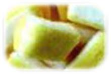 Sandwich Mango