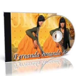 Fernanda Brum - Bonus