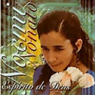 noeminonato_espirito-de-deus-playback