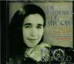 NOEMI+NONATO+ +Um Testemunho de Vitoria Baixar CD Noemi Nonato   Um Testemunho de Vitória Voz e Playback