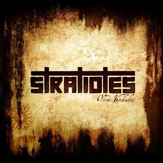 Stratiotes