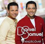 45451978jg1 Baixar CD Daniel & Samuel   Inexplicável [Voz e Play Back] (Lançamento 2007)