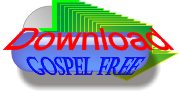 bot%C3%A3o+02 Baixar CD Sertanejo Gospel Vol. 04