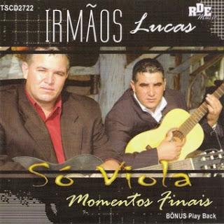Irmãos-Lucas-Momentos-Finais(Só-Viola)