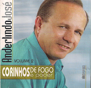 ANDERLINDO+JOS%C3%89+VOL.02 Baixar CD Anderlindo José   Corinhos de Fogo e Poder Vol. 02