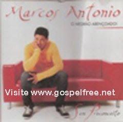 Marcos-Antônio-Sem-Preconceito-(2010)