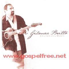 Gilmar Britto - Engendrando Perlas