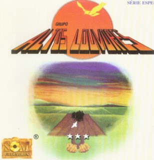 altos20louvores3especiaxy0 Baixar CD Altos Louvores   Para Onde Vão As Aves(1988)
