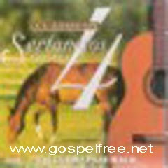 sertanejosgospel466x64os7 Baixar CD Sertanejo Gospel Vol. 04