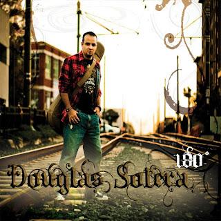 Douglas Solera – 180 Grados (2010)