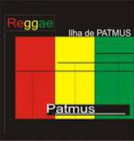 Banda Patmus - Ilha de Patmus