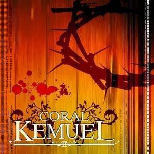 Coral Kemuel - Sacrifício (2009)
