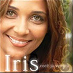 Iris - Você Já Venceu (2010)