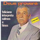 Feliciano amaral Baixar CD Feliciano Amaral   Deus Proverá