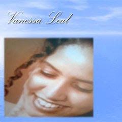 Vanessa Leal - Uma Nova História (2010)