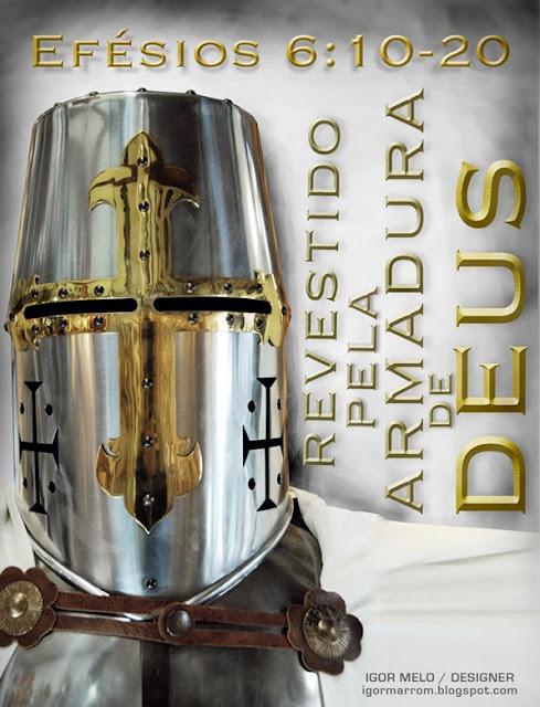 http://1.bp.blogspot.com/_ynjZTraQ2uY/S7v7og0pUAI/AAAAAAAABC8/8ceZRLo-aGc/s1600/armadura.jpg