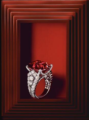 [cartier+ring.jpg]