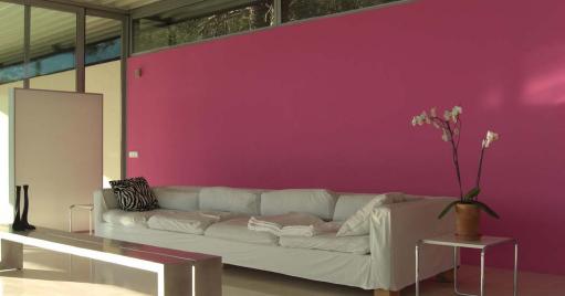 Patricia Gray | Interior Design Blog™: Benjamin Moore Virtual Fan Deck