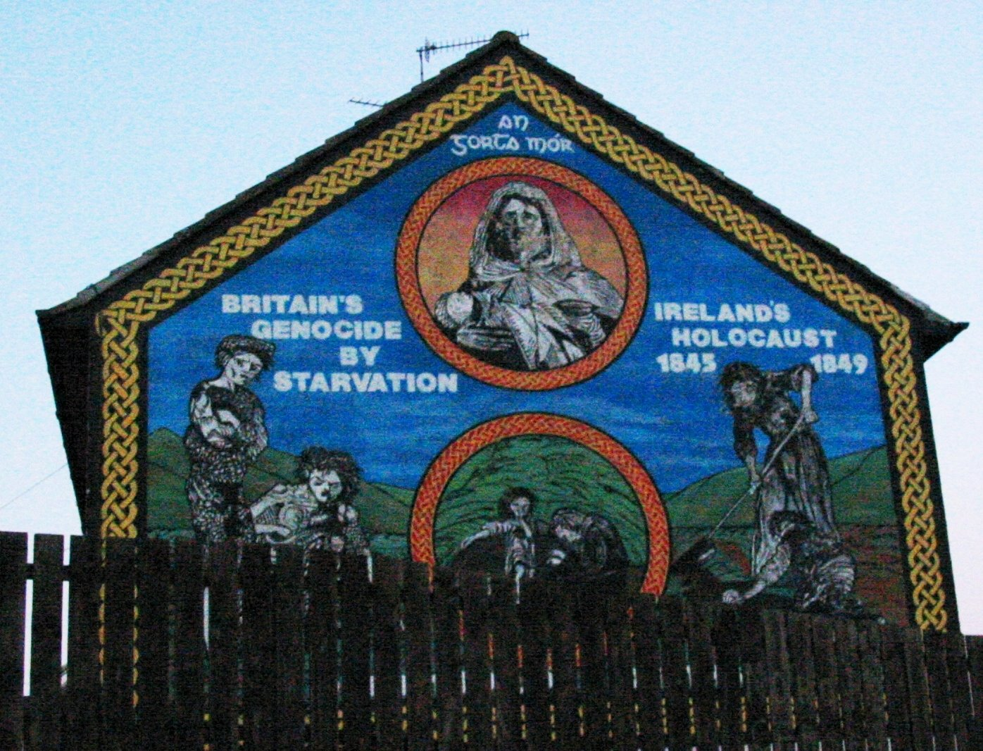 [Ireland's_Holocaust_mural_in_The_Falls,_Belfast.jpg]