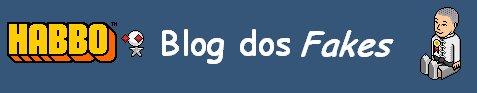 Blog dos Fakes