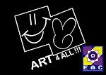 GROUP ENTERTAINMENT OF MUSLIM ART CLUB (EAC)