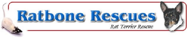 Ratbone Rescues