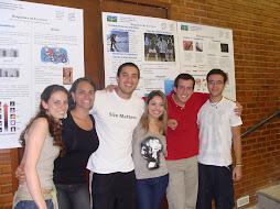 Grupo Exercício 2010-1