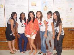 Grupo Obesidade 2010-1