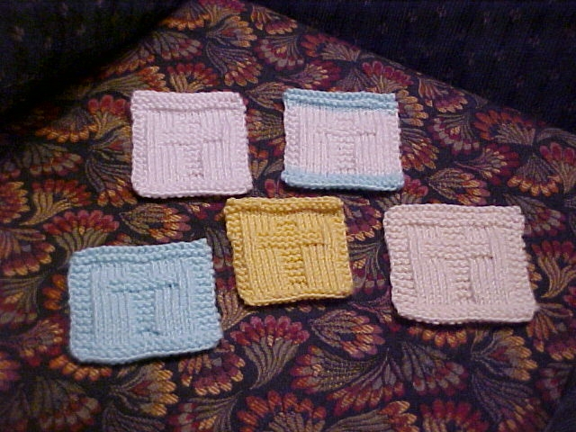 """My """"JMSQ"""" Qunique Patterns - Created By: Jeanarie: Cross ..."""
