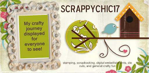scrappychic