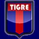 C.A.Tigre - Sitio Oficial