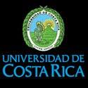 UNIVERSIDAD COSTA RICA