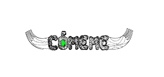 COMEME