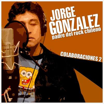 1 0i 12v Expression 3d. in multiple Diego+gonzalez