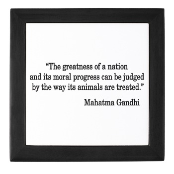gandhi quotes on peace. Mahatma+gandhi+quotes+on+