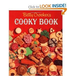 Betty Crocker Milk Chocolate Cake Mix Ingredients