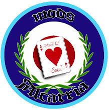 MODS ALCARRIA