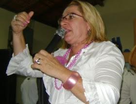 Prª Célia Matias