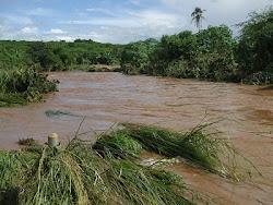 rio da vacaria